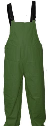 55e966ea38f55a spodnie-ogrodniczki-puerto.jpg